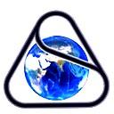 SAS-Planet