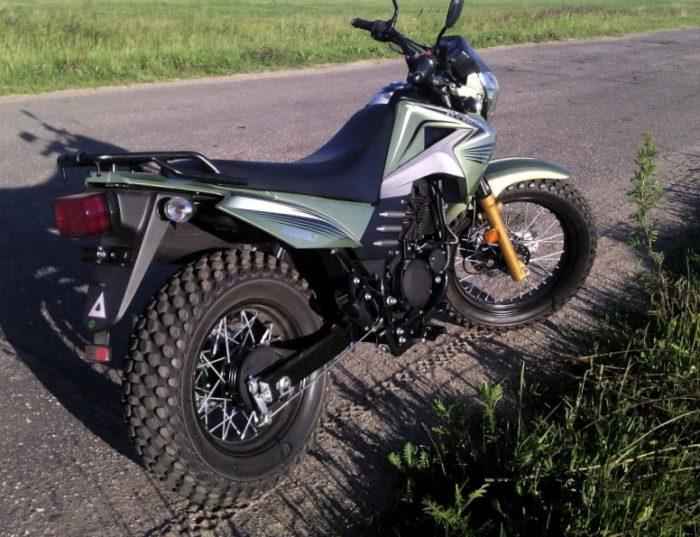 racer-forester