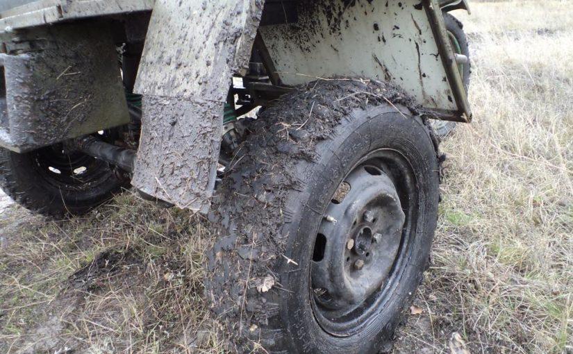 АИ-168У нарезанная